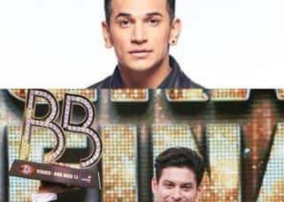Bigg Boss 13: Prince Narula clarifies after being quoted on his remarks about season winner Sidharth Shukla