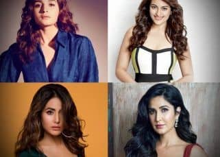 BL Awards 2020: Katrina Kaif, Alia Bhatt, Sonakshi Sinha, Hina Khan – VOTE for the Most Fan Friendly Star (Female)
