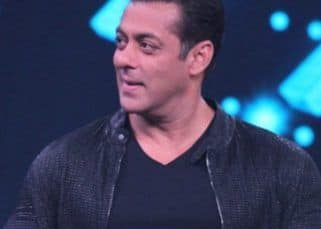 Salman Khan to kick-start United States tour in April — know more