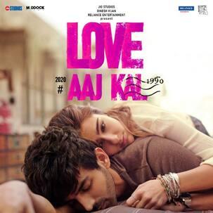 Love Aaj Kal box office verdict: Kartik Aaryan-Sara Ali Khan starrer signs off as a disaster