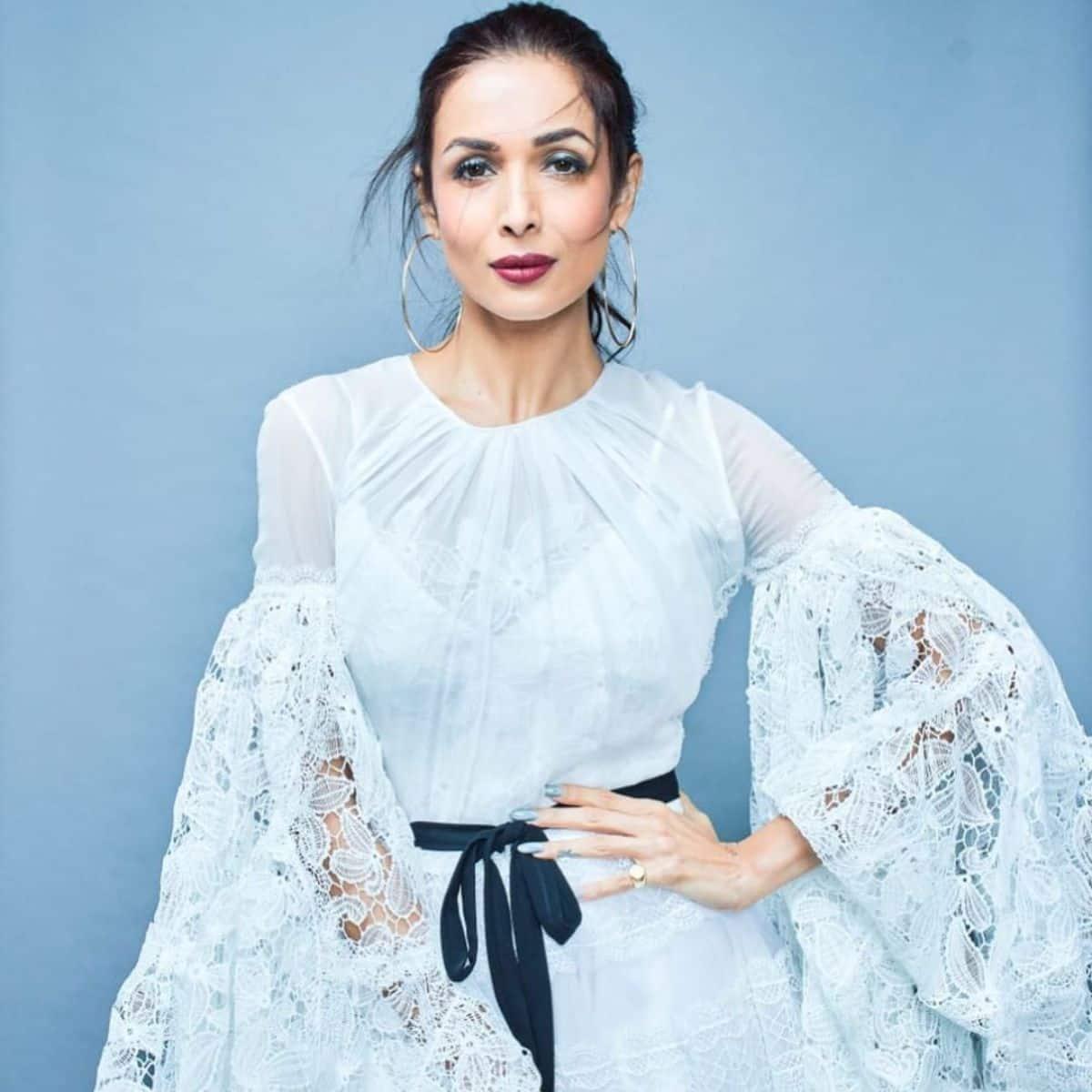 India's Best Dancer: Malaika Arora says, 'Chaiyya chaiyya shouldn't be recreated'