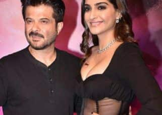 Mr India 2: Sonam Kapoor Ahuja slams Ali Abbas Zafar not consulting her father Anil Kapoor; says 'it's quite disrespectful'