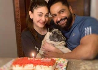 Bigg Boss 13: Shefali Jariwala and Parag Tyagi to adopt a baby girl