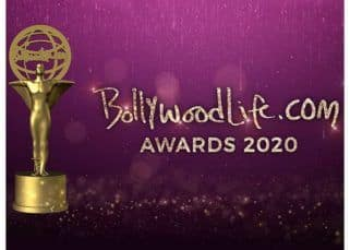 BL Awards 2020: 5 categories, 1 electrifying event — check out the list of Web Series nominations from the BollywoodLife.com Awards