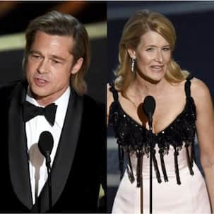 Oscars 2020 complete winners list: Brad Pitt, Laura Dern, 1917 and Parasite bag top honours at the Academy Awards