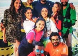 Khatron Ke Khiladi 10 to return on television soon — read deets