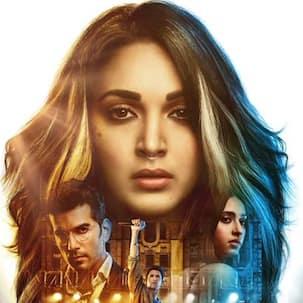 Lust Stories के बाद इस वेब सीरीज में धमाल मचाने को तैयार हैं Kiara Advani, इस दिन रिलीज होगा ट्रेलर