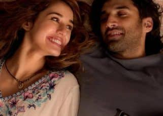Aditya Roy Kapur-Disha Patani's Malang performs better than Love Aaj Kal at the box office