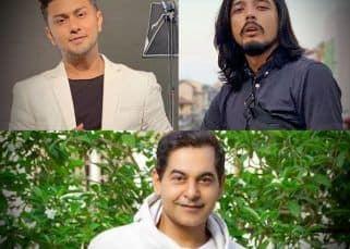 BL Awards 2020: RJ Abhinav, Awez Darbar, Gaurav Gera – who is your most favourite experimental creator on TikTok? – vote now