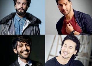 BL Awards 2020: Ranveer Singh, Kartik Aaryan, Varun Dhawan, Tiger Shroff – VOTE for the ultimate Social Media SWAGstar (Male)