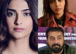 #DelhiRiots: Sonam Kapoor, Swara Bhasker, Anurag Kashyap REACT to the violence in the capital city