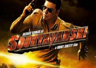 Sooryavanshi: Akshay Kumar-Katrina Kaif starrer preponed; to now release on THIS date