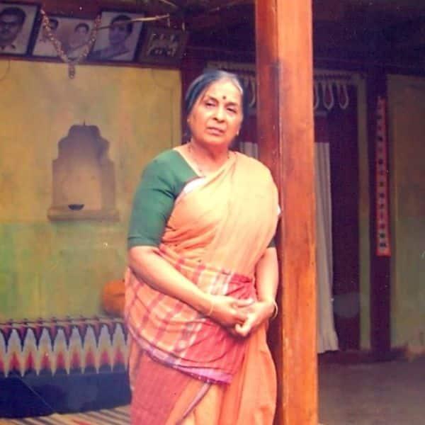 Swades Kishori Ballal