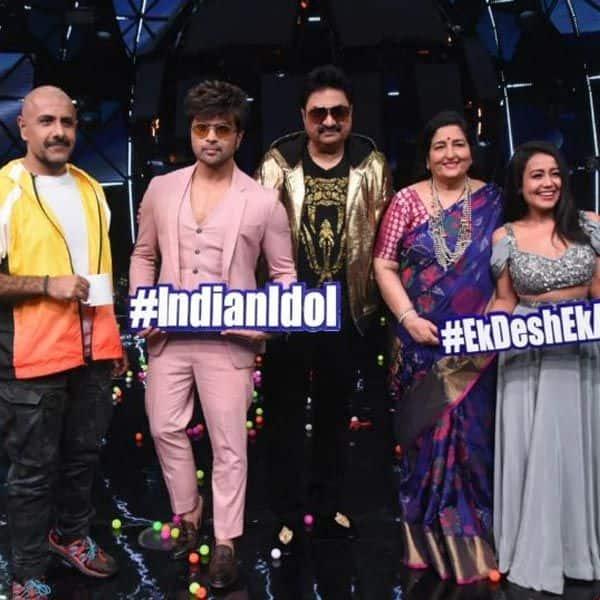 इडियन आइडल 11 (Indian Idol 11)