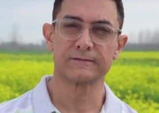 #Coronavirus: Aamir Khan condoles the lives lost, sends wishes and prayers for his Chinese fans