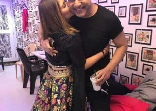 Bigg Boss 13: Krushna Abhishek reveals Arti Singh is still in Bigg Boss mode — watch video