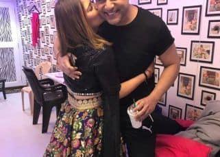 Bigg Boss 13: Krushna Abhishek reveals Arti Singh is still in Bigg Boss mode — watch video