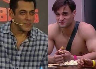 Heard this? Bigg Boss 13's runner up Asim Riaz to work with Salman Khan?