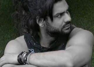 Bigg Boss 13: Vishal Aditya Singh claims the house was HAUNTED; says,'The spooky incidents did happen'