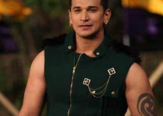 Bigg Boss 14: Prince Narula joins Sidharth Shukla, Hina Khan and Gauahar Khan as a mentor