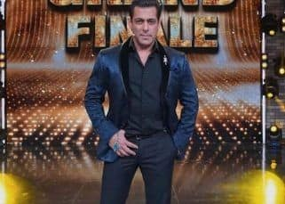 Bigg Boss 14: Salman Khan will NOT host the next season?