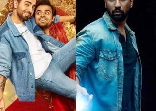 BL Predicts: Ayushmann Khurrana's Shubh Mangal Zyada Saavdhan to have a slight edge over Vicky Kaushal's Bhoot
