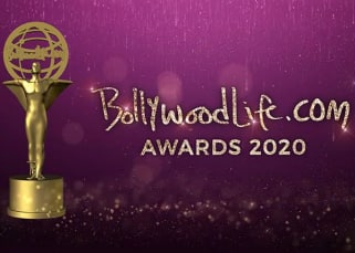 BL Awards 2020: 13 categories, 1 memorable event — check out the entire list of celeb nominations from the BollywoodLife.com Awards