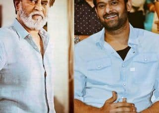 Week that was South: Prabhas, Rajinikanth, Chiyaan Vikram — here are the top 5 newsmakers of the week