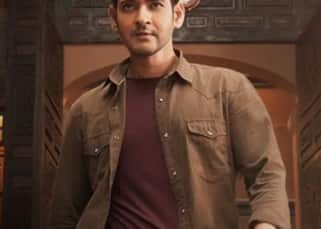 Coronavirus Pandemic: Mahesh Babu tells fans that 'fake news is a real issue' as India battles COVID-19