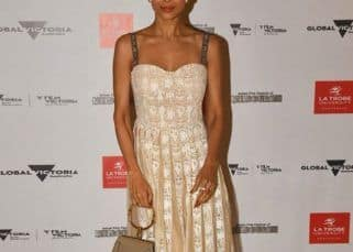It's Expensive: Malaika Arora spends Rs. 1.2 lakh for a bracelet bag, and we wonder why