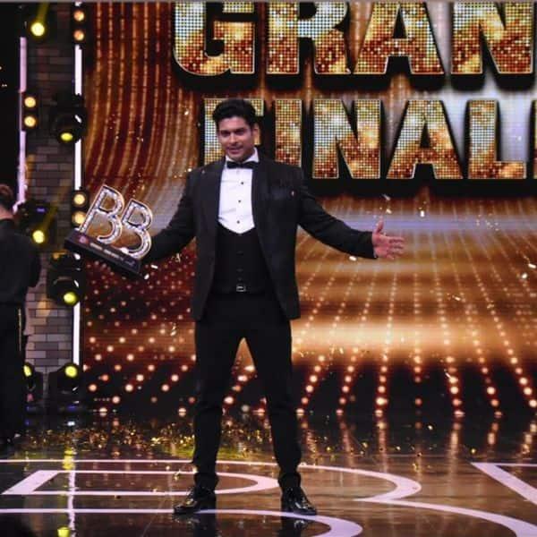 Bigg Boss 13: Sidharth Shukla REACTS on 'Fixed Winner' claims: It's really  sad   Bollywood Life - indibuzzonline.com