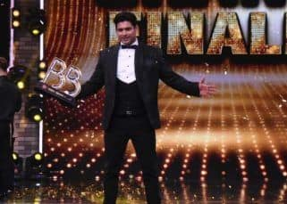 Bigg Boss 13 FUN FACT! Winner Sidharth Shukla was the season's most tweeted about contestant