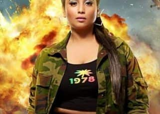 Khatron Ke Khiladi 10: Rani Chatterjee is the contestant to be eliminated?