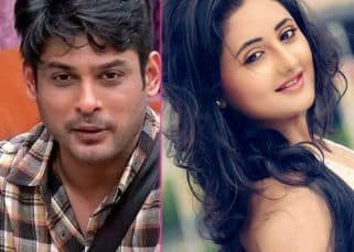 Naagin 4: Rashami Desai opens up on the speculation of Bigg Boss 13 winner, Sidharth Shukla, joining the show