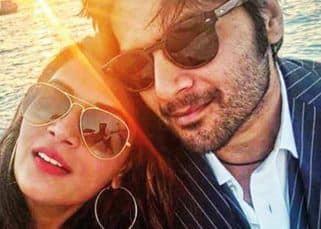 समंदर के किनारे होगा Fukrey स्टार Ali Fazal और Richa Chadha का Wedding Reception, तैयारियां हुई शुरू