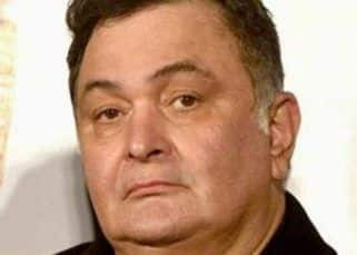 Coronavirus pandemic: Rishi Kapoor feels that government should keep liquor shops open for a while in the evening