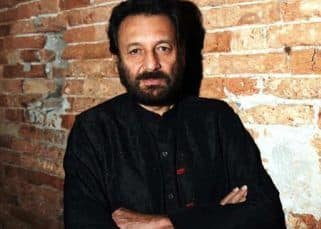 Shekhar Kapur on Mr India 2: It's time to have a serious legal discussion