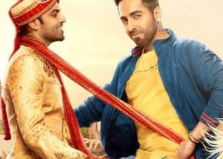 Shubh Mangal Zyada Saavdhan box office collection day 6: Ayushmann Khurrana starrer shows another alarming drop