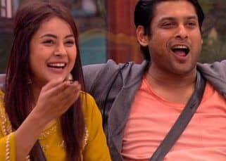 Bigg Boss 15 OTT: Sidharth Shukla and Shehnaaz Gill to enter the show for THIS SPECIAL reason?