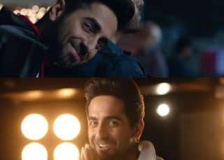 Shubh Mangal Zyada Saavdhan box office collection day 4 early estimates: Ayushmann Khurrana's film witnesses a noticeable dip
