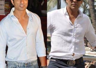 Prithviraj: Sonu Sood hopes to recreate magic with Akshay Kumar