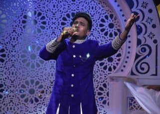 Indian Idol 11 Grand Finale Live Updates: Sunny Hindustani wins the trophy of Indian Idol 11