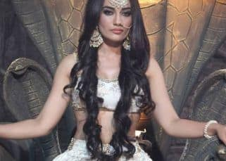 Naagin 4: Surbhi Jyoti to enter as Bela in the Nia Sharma starrer