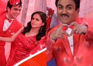 Taarak Mehta Ka Ooltah Chashmah SPOILER ALERT: Jethalal gives approval for Tapu and Sonu's relationship?