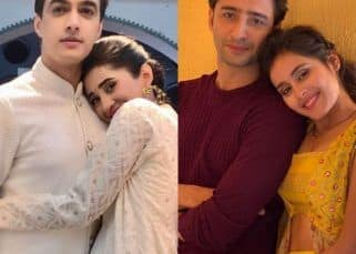 Kartik-Naira or Abir-Mishti — whom do you think is the most romantic couple on television? — vote now