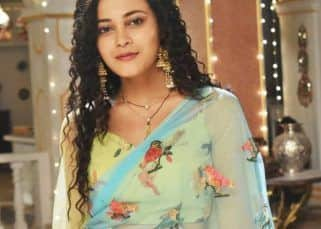Yeh Rishtey Hain Pyaar Ke: Kaveri Priyam talks about the show's craze, says, 'People come and ask me for selfies'