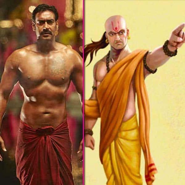 Ajay-Devgn-Chanakya