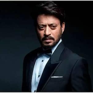 Filmy Friday: Irrfan Khan — the silent box office hunter