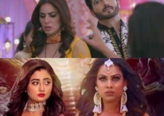 TRP Report Week 11: Kundali Bhagya maintains top spot while Naagin 4 re-enters the list