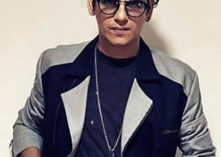 Birthday boy Vijay Varma wants a Rolls Royce from Amitabh Bachchan and another Rs. 100-crore film from Tiger Shroff [Exclusive]